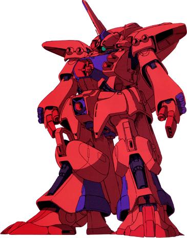 AMX-015盖马克