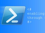 【技术分享】看我如何查找并解码恶意PowerShell脚本