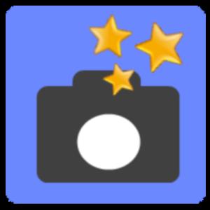 ZB Photo Frame