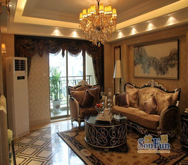 龙光城楼盘信息,别墅和洋房,深圳市周边的别墅洋房
