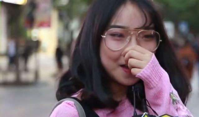 日本美女来中国旅游:感觉深圳比东京更发达,自
