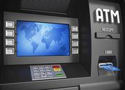 【技术分享】黑客如何破解ATM,2分钟顺走百万现金 (上)