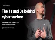 【第45期】网络战争背后的0和1