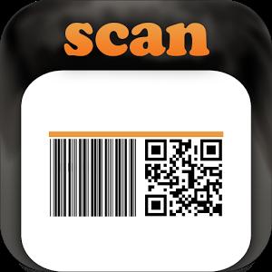 QR & Barcode Generat/Read-er