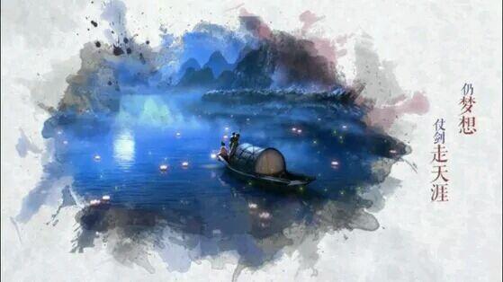 天降灵猴怎么玩 大话西游手游任务攻略介绍