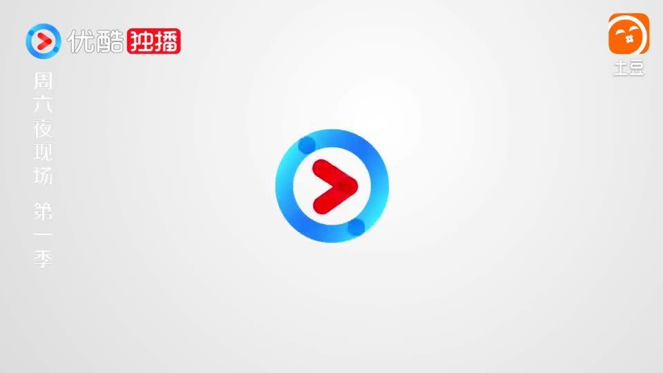 陈赫岳云鹏合作唱歌!这首歌简直是为他们体形定制的《瘦不下来》