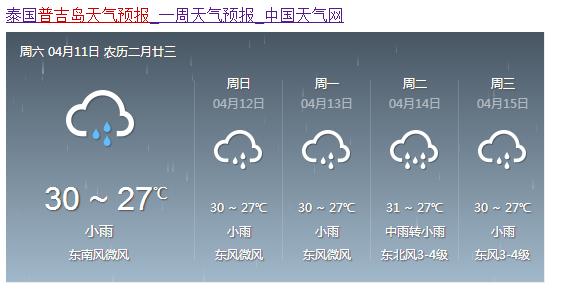 绍兴一周天气预报15天图片