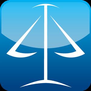 Bin Haider Advocates & LC