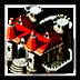帝国战争 1.03安卓游戏下载