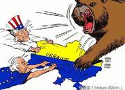 【国际资讯】乌克兰内战的灰色地带成为网络犯罪的温床