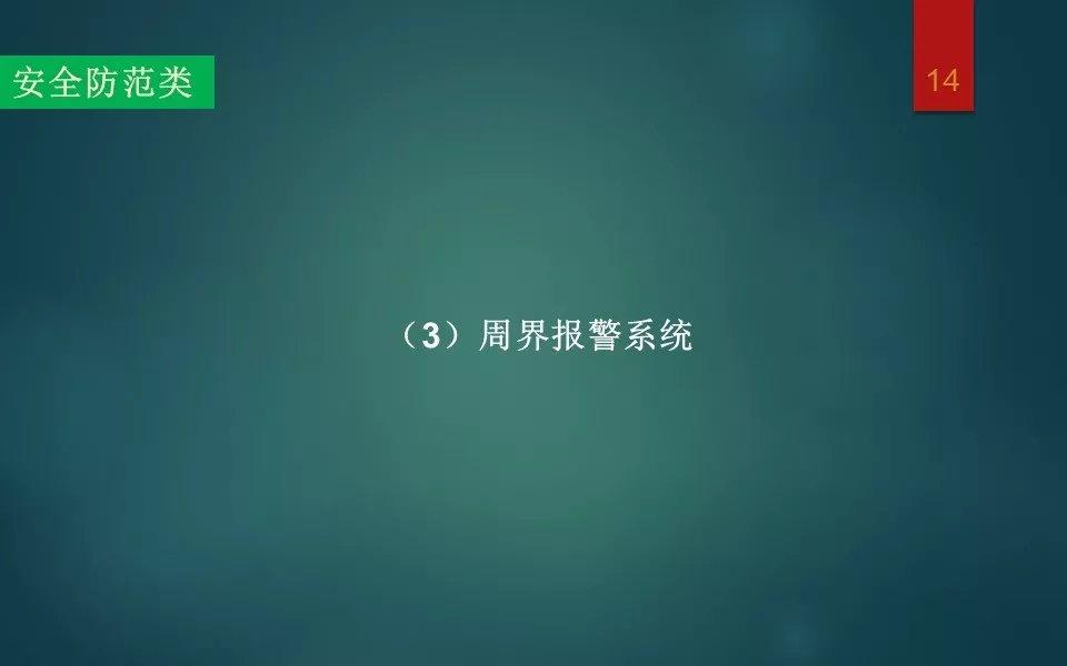 t01ec9678c9ef69ce53.jpg?size=960x600