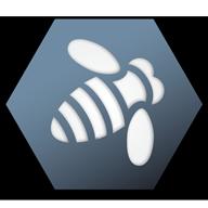 小蜜蜂换算器Convertbee