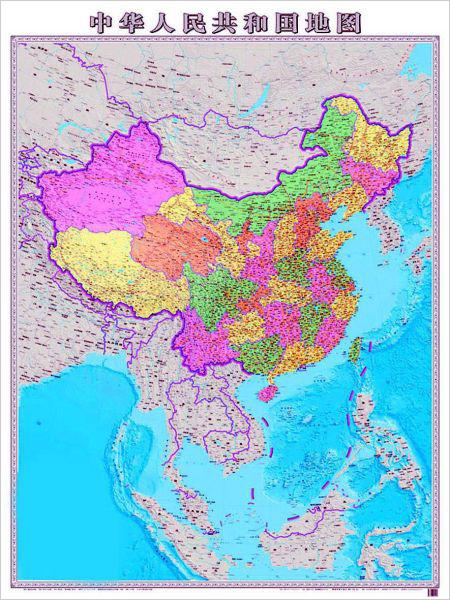 海南岛卫星地图 环海南岛骑行地图