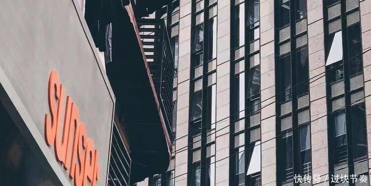 成都探店:太古里旁的拐角咖啡馆,享受城市中的慢时光!