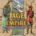 帝国时代-大家都在玩