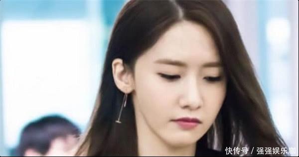 亚洲最漂亮的5位女星,杨颖落榜,杨幂倒数,第一不能接受