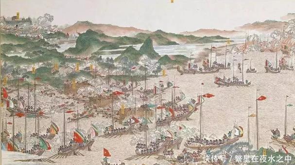 近代以来,为何湖南人才辈出?