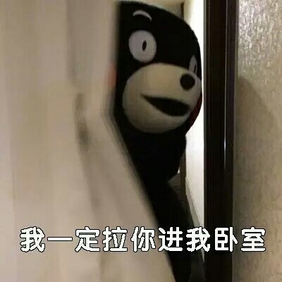 熊本熊污王表情包2.jpg