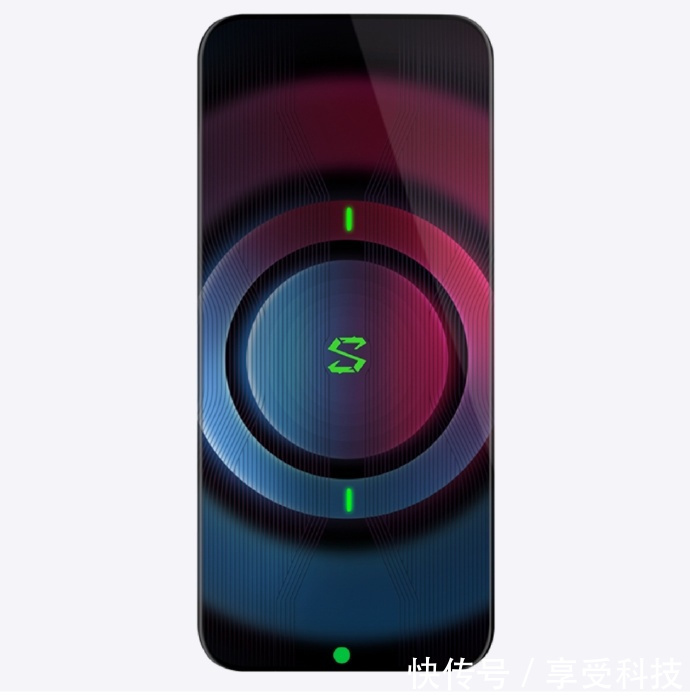 <b>又一款性能怪兽手机来袭!它不是小米手机,但和小米有点关系</b>
