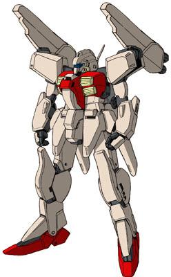 MSA-007T训练型耐罗