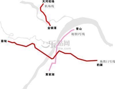 地图 400_310