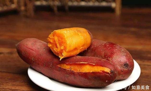 入秋后给孩子吃它,富含锌铁,健脾胃,吃饭香身体棒,个子长得高