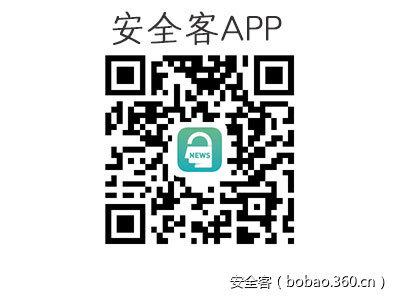 http://p3.qhimg.com/t01f61186d5d54202e2.jpg