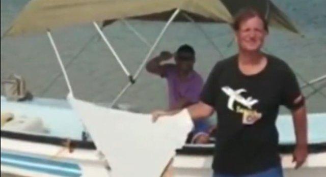 马航MH370调查者称遭死亡威胁,你相信阴谋论吗?