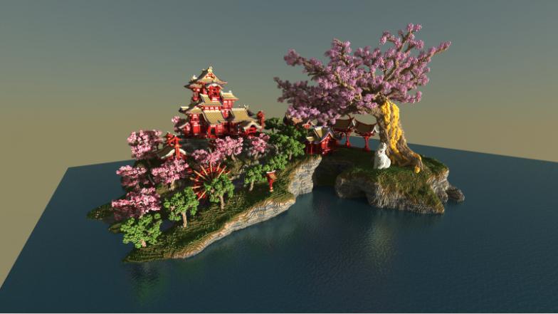 四月樱花-空留岛4.jpg