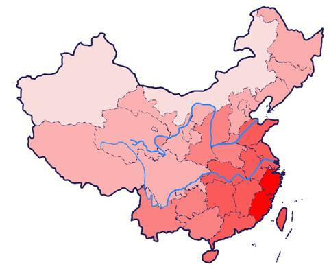 中国人口老龄化_中国人口大约