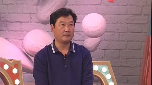 《选择》20170529人气男来相亲(上)