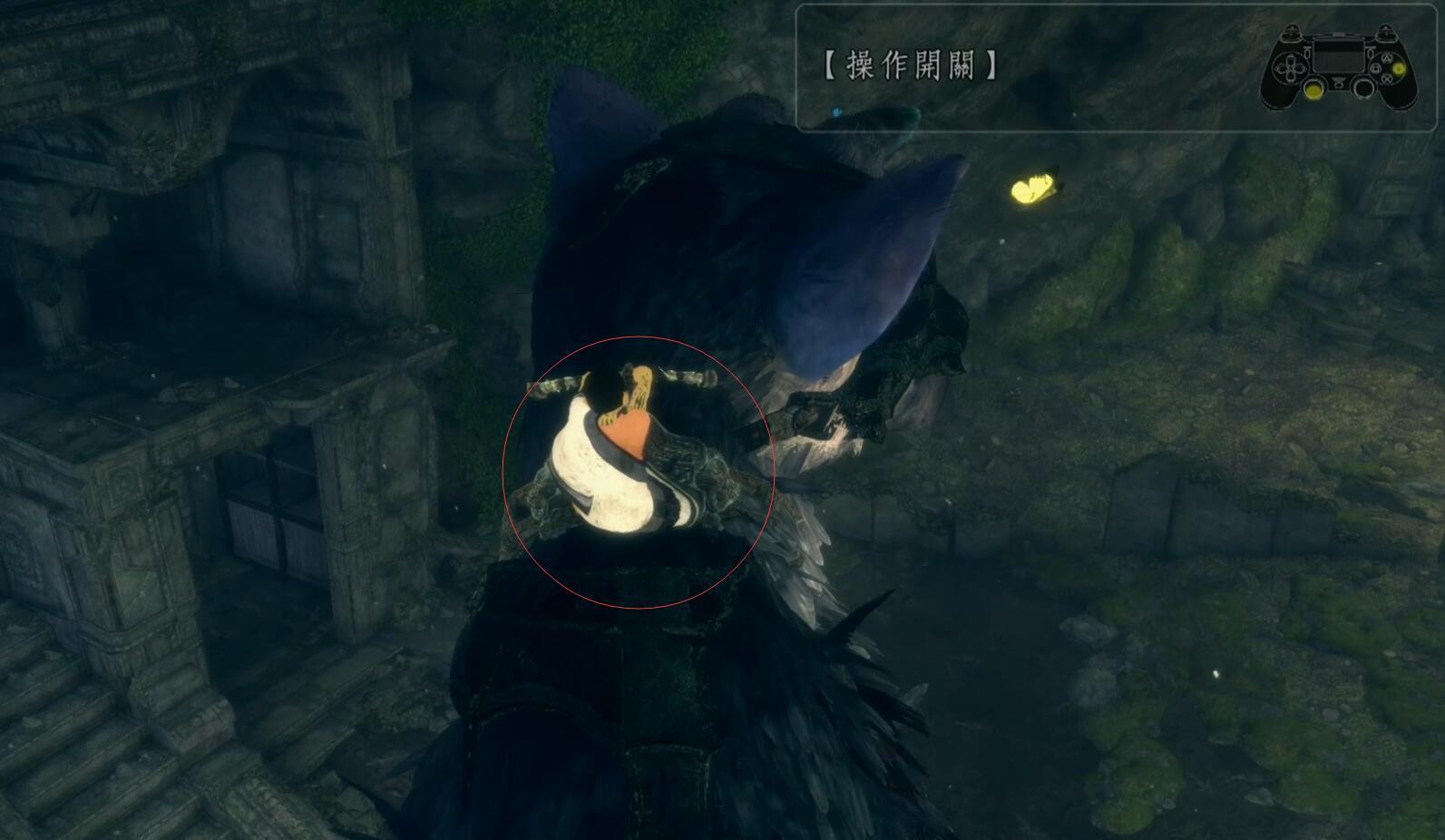 奇怪的洞窟与巨鹰09.jpg