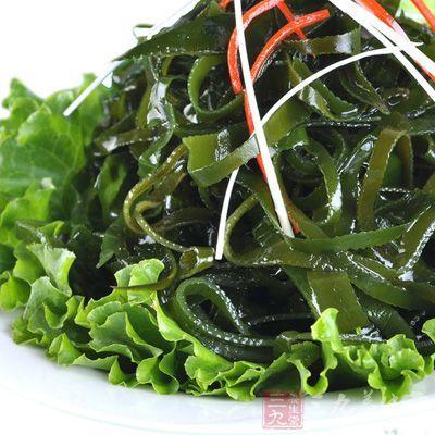 排毒食物这些食物排除体内毒素 - 840521406 - 840521406的博客
