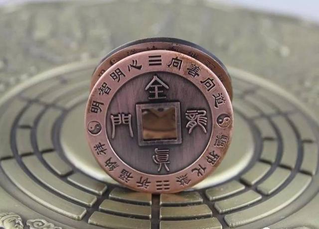 六爻测子孙大全,自己就能用六爻预测如何测子孙后福