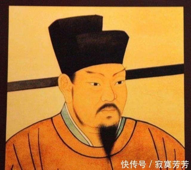 宋朝军事懦弱早已世人皆知,意料之外的是,宋神宗曾差点灭掉西夏