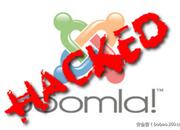 【漏洞分析】CVE-2017-14596:Joomla! LDAP注入导致登录认证绕过漏洞(含演示视频)