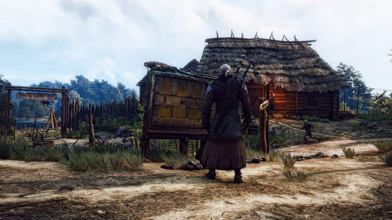 巫师3狂猎销量接近1000万