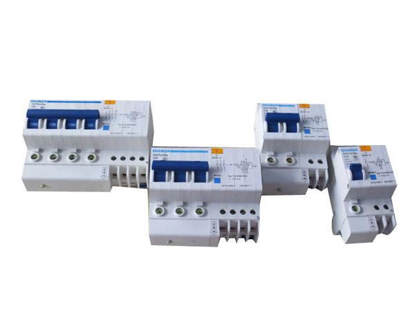 低压电器_360百科