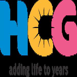 HCG BCA