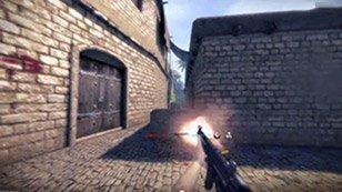 VR实战对战视频 2人联机对战320.jpg