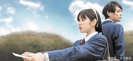 九州娱乐网金百利站