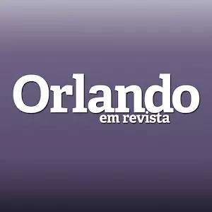 Orlando em Revista
