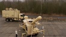 越南在边境部署先进雷达,探测距离400公里,歼20也无所遁形
