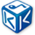 KKBOX Player Widgetfor HTC