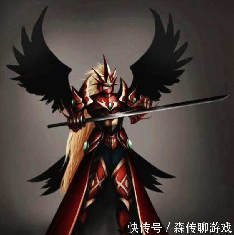 dnf比魔剑涨幅更高的武器,幻化首选,感觉会占满大街!