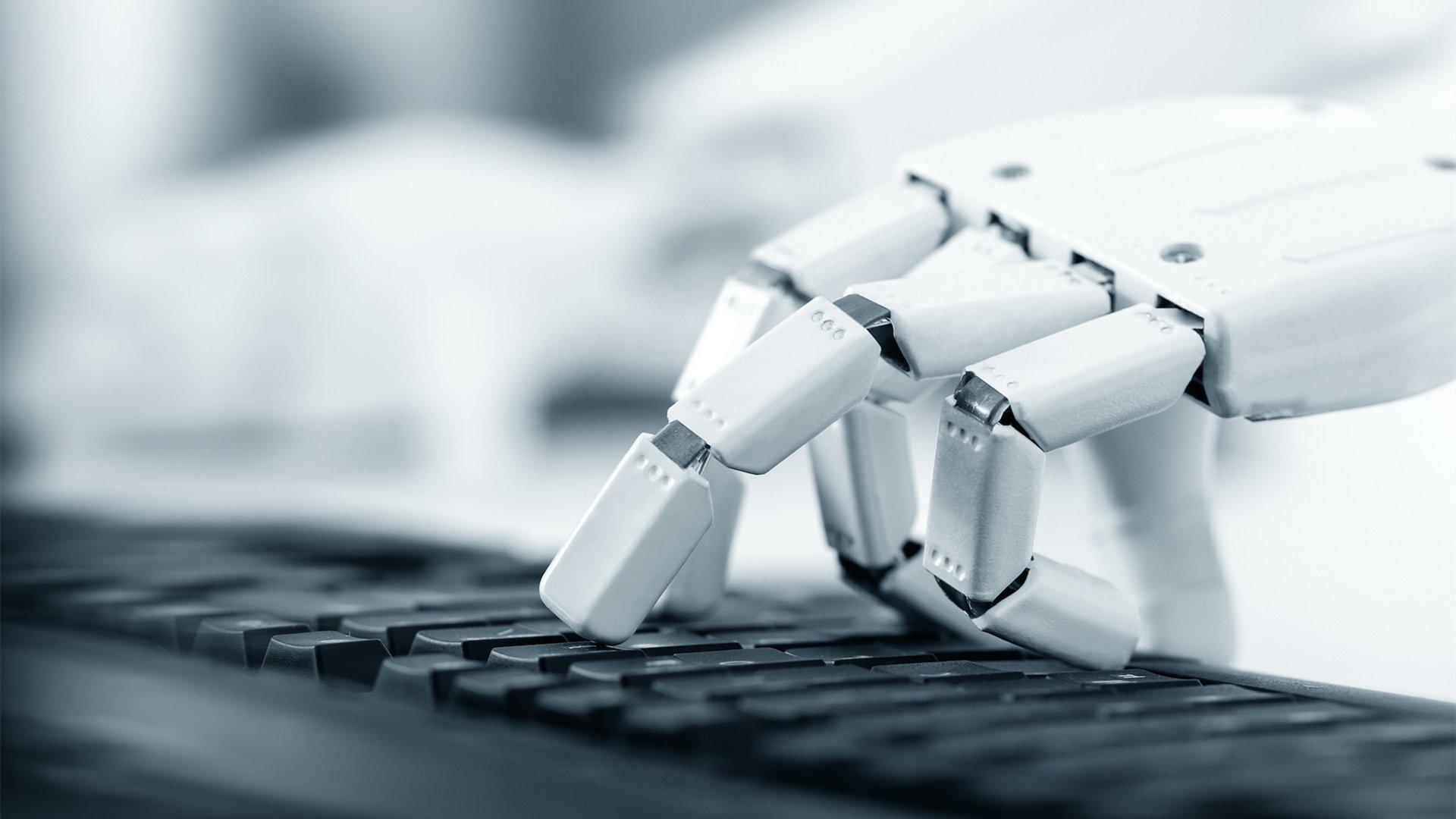 基于炸毛框架实现QQ机器人消息推送