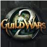 GW 2 Signature Widget