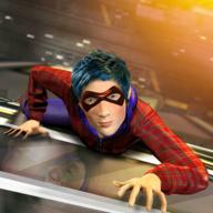超级蜘蛛侠英雄城战役